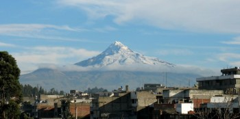 vulkaancotopaxivanuitlatacunga