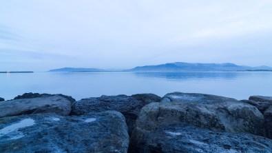 IJsland (1 of 142)