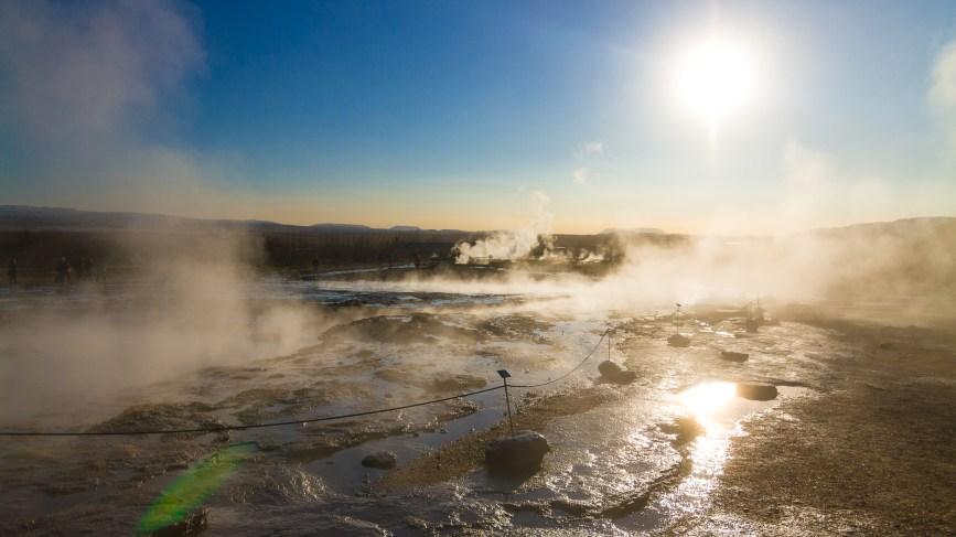 IJsland (135 of 142)