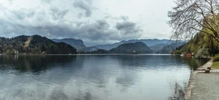 Panorama - IMG_2986-Pano