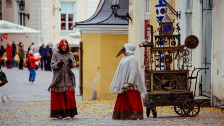 Tallinn - IMG_2770