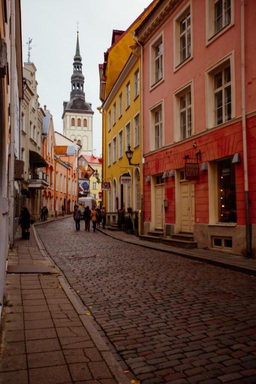 Tallinn - IMG_3072