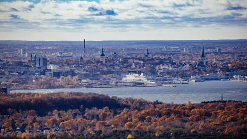 Tallinn - IMG_3376