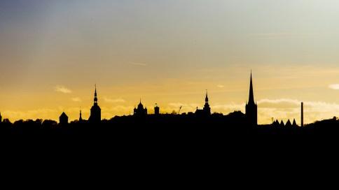 Tallinn - IMG_3578