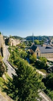 2016-08 - Bassieuitje Luxemburg - IMG_8036-Pano