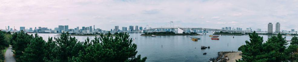 01 - Tokyo - IMG_9076-Pano