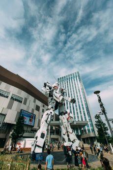 01 - Tokyo - IMG_9118
