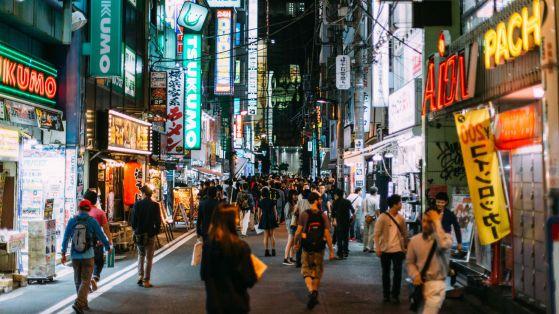 01 - Tokyo - IMG_9312