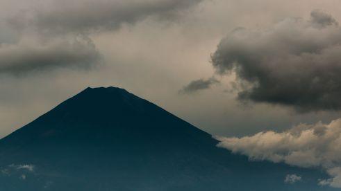 03 - Hakone - IMG_9722