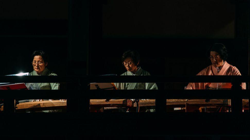 04 - Matsumoto - IMG_9893