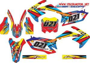 crf-250-2013-graphics-kit-decal