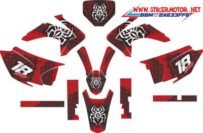 crf-230-graphics-kit-decal-spider