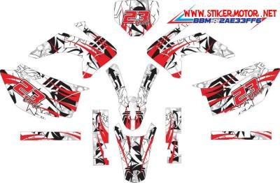 crf-230-graphics-kit-decal-v2