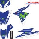 vario-techno-fi-125-movistar-blue
