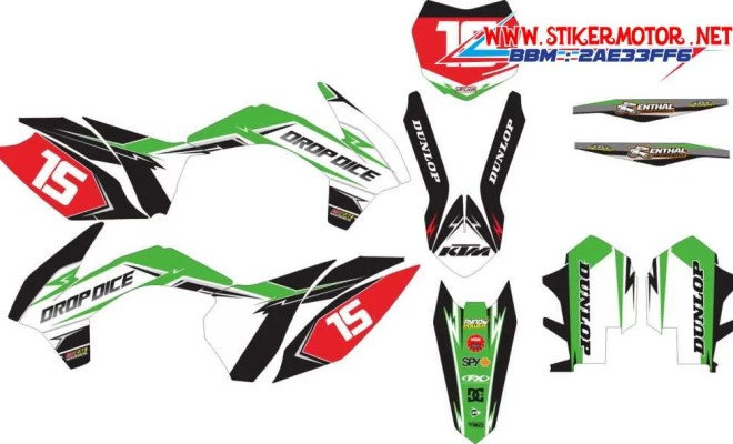 ktm-85-2015-graphics-kit-decal-v3