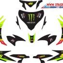 new jupiter mx monster energy tech 3