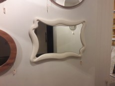 Kabinamas veidrodis