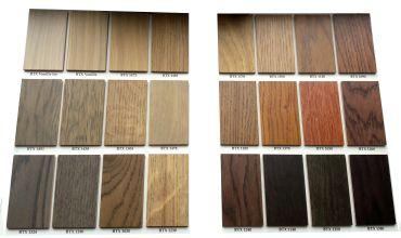 spalvos medienai