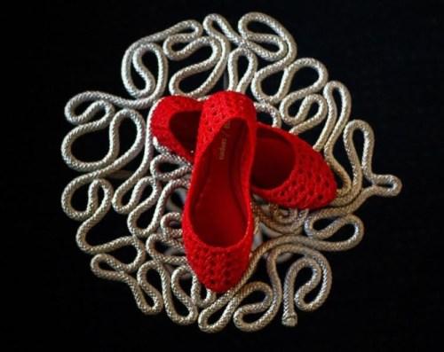 Melissa_Campana Crochet