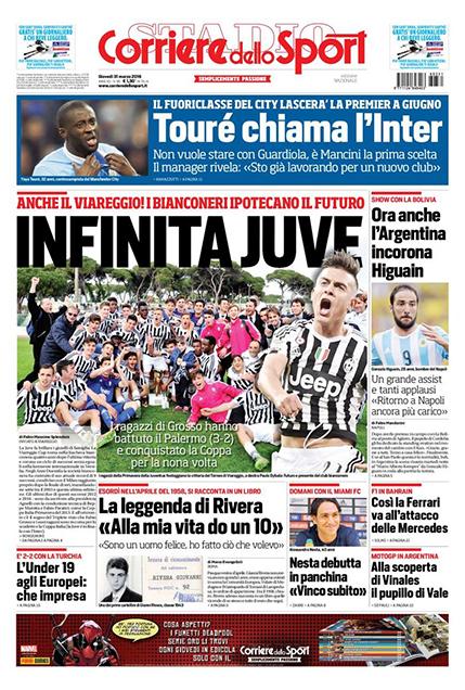 Corriere-31-03