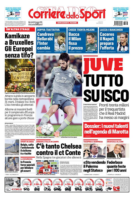 Corriere-23-03