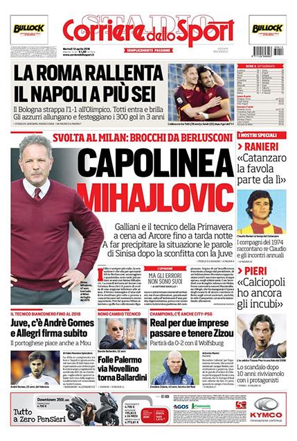 Corriere-12-04