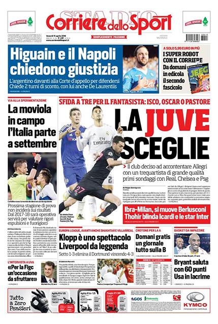 Corriere-15-04