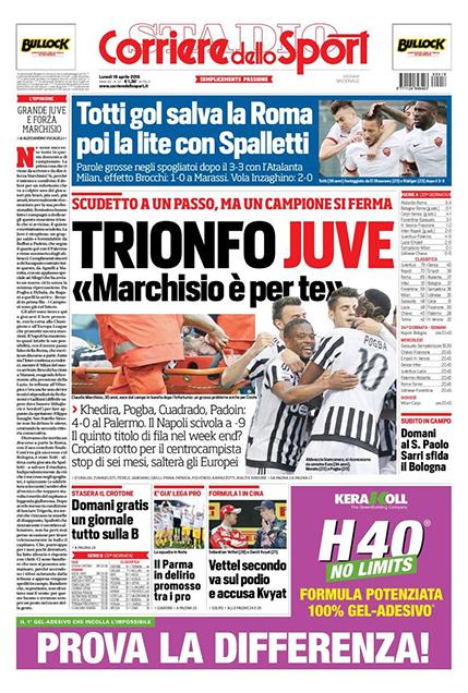 Corriere-18-04