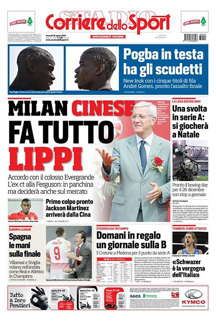 Corriere-29-04