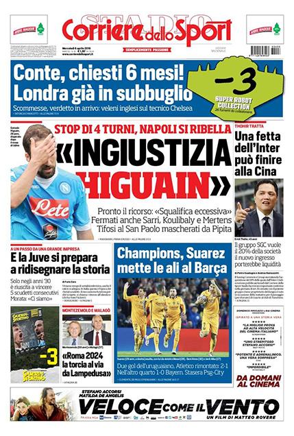 Corriere-6-04