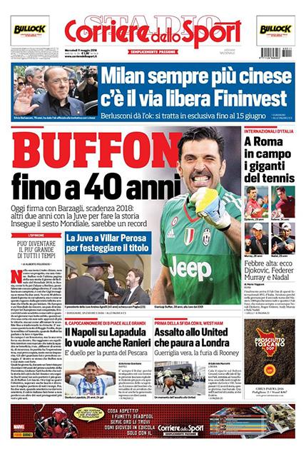 Corriere-11-05