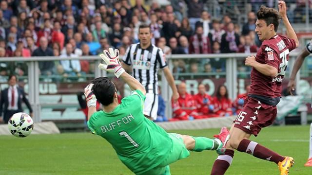 Matteo-Darmian-Juventus