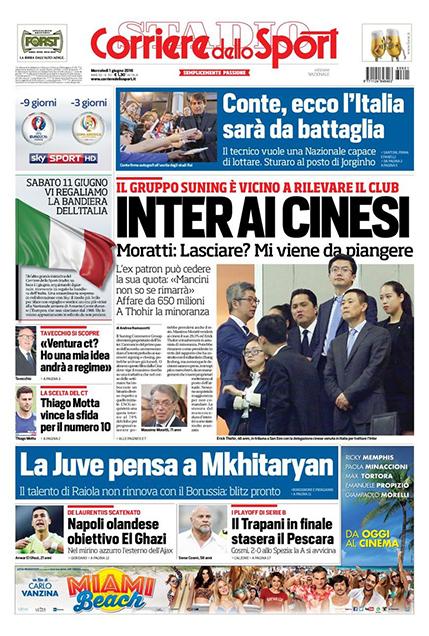 Corriere-1-06