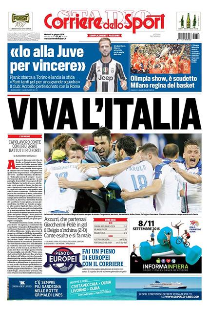 Corriere-14-06