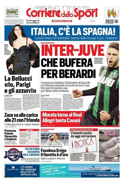 Corriere-22-06