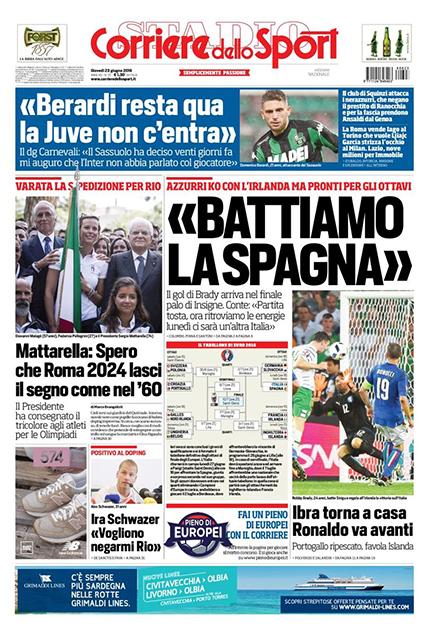 Corriere-23-06
