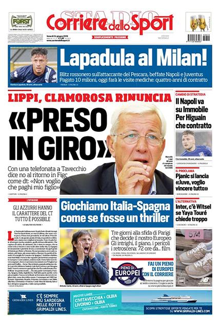 Corriere-24-06