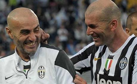 Paolo-Montero-Zidane