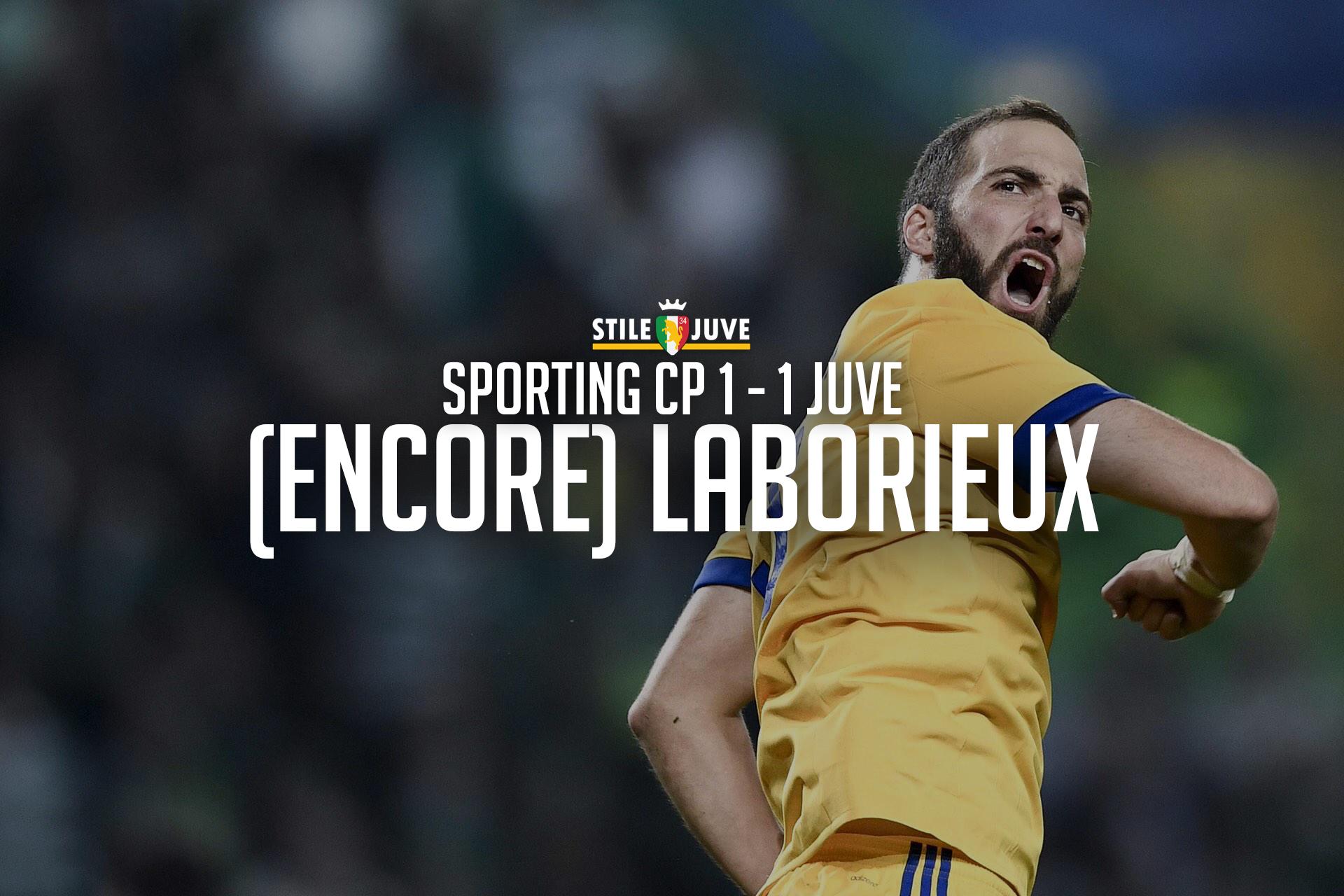 Maillot Sporting CP Bruno César