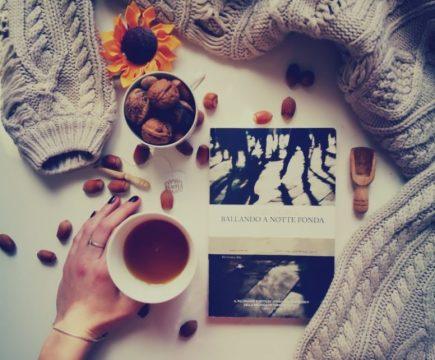 Ballando a notte fonda - Andre Dubus