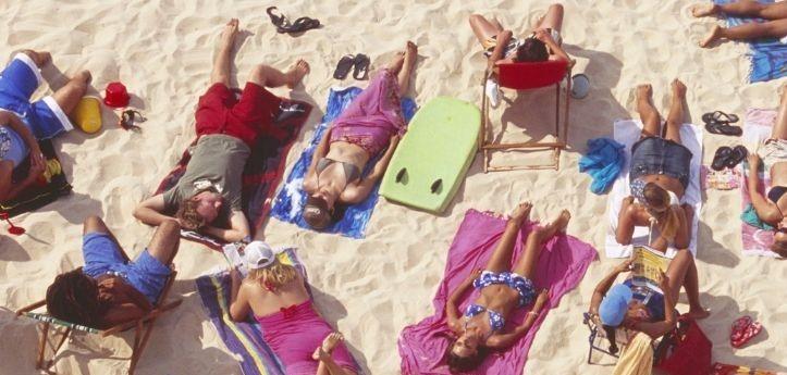 5-libri-da-leggere-in-spiaggia estate 2019