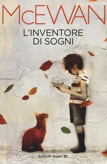 5 libri con meno di 100 pagine da leggere in autunno