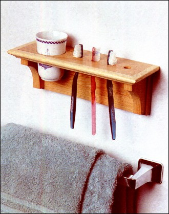 Free Simple Woodworking ProjectsWoodworker Plans | Woodworker Plans