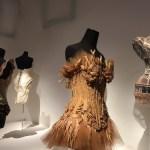 Stilberatung Inspiration Jean Paul Gaultier