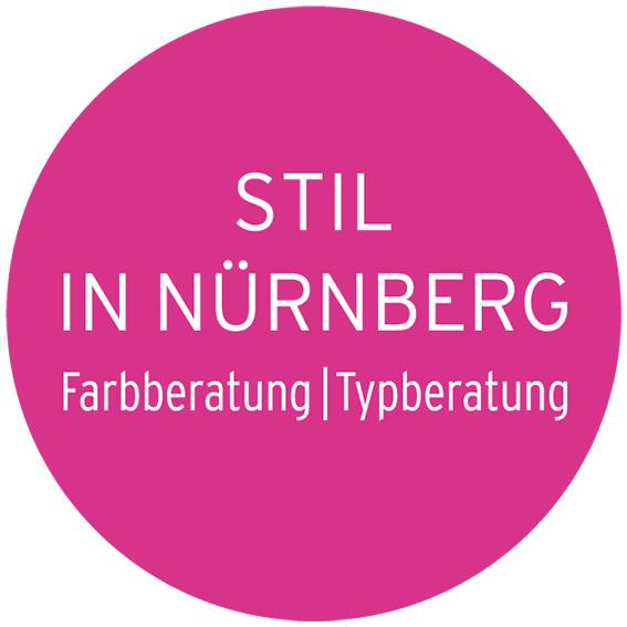 Typberatung für Nürnberg, Fürth, Bamberg, Regensburg, Amberg und Coburg