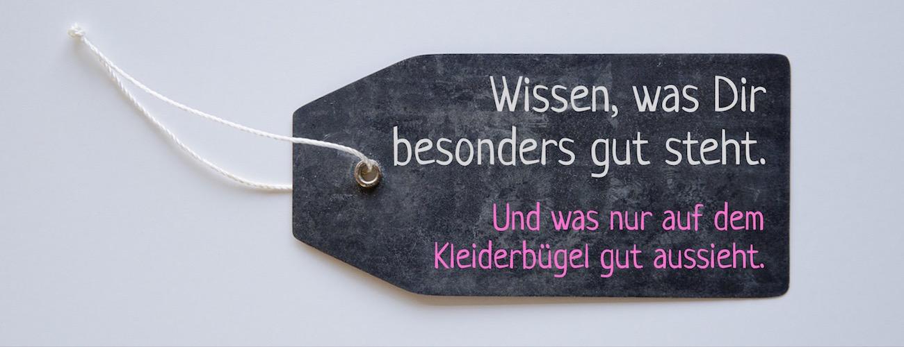 Farbberatung und Stilberatung für Nürnberg, Fürth, Erlangen, Bamberg, Lauf und Herzogenaurach.