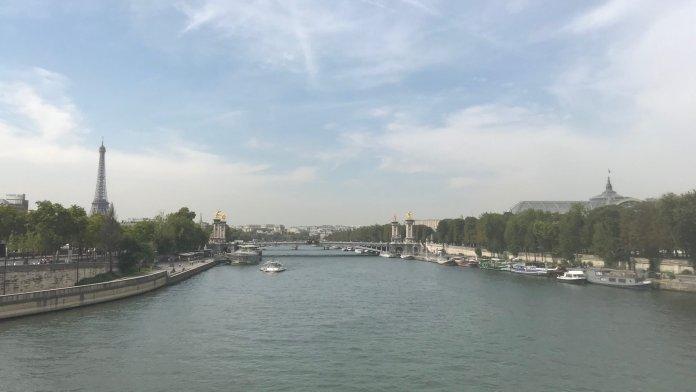 Qué Visitar en París: Qué barrios y qué Atracciones ver en París
