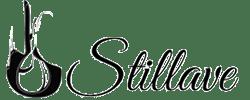 Stillave