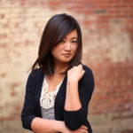 """Guest Post: Katie Nesbitt – """"What to Wear for Portrait Sessions"""""""