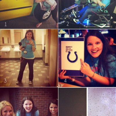 Insta-Indianapolis (and your weekly roundup!)